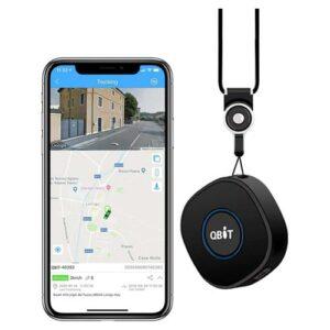 GPS Perros Obit
