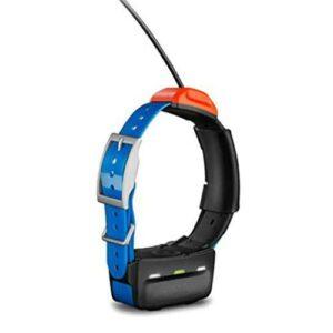 Garmin Collar T5