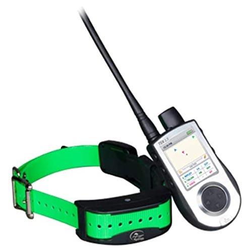 Sportdog GPS Tek 1 5